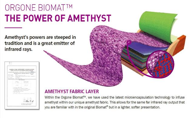 power_of_amethyst