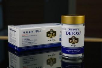 Detoxi_Biomat